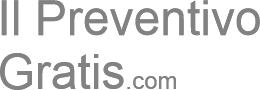 Il Preventivo Gratis